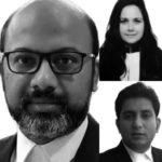 Samarjit G. Pattnaik, Bonita Singh & Puneet Relan