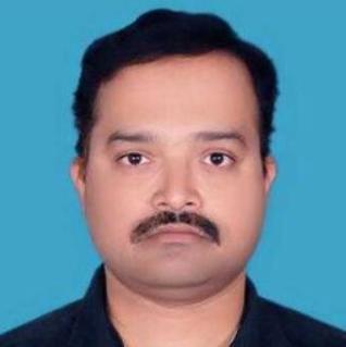 Lokeswara Rao