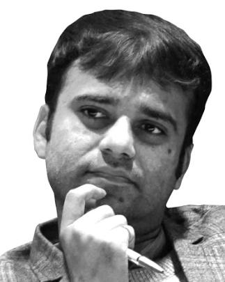 Murtaza Ali Khan