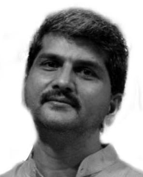 Gopal Goswami