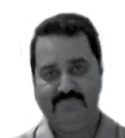 Raj Kumar Sharma
