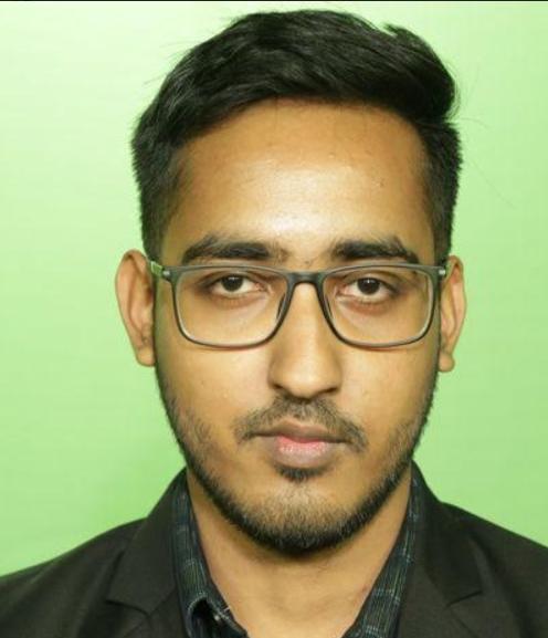 Sabyasachi Roy Choudhury