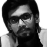 Saransh Chaturvedi