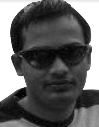 Shreedharan Raman