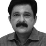 Dr Suneet Khanna