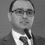 U.S. Vishal Rao
