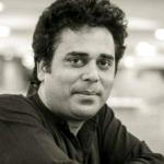 Utpal Kumar
