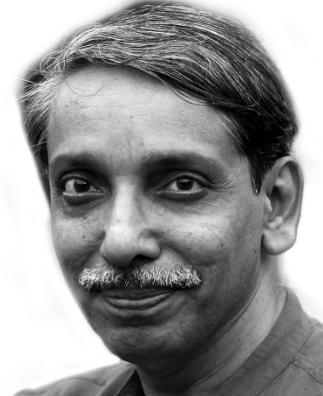 Mamidala Jagadesh Kumar