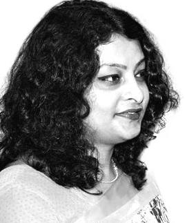 Vishnupriya Pandey