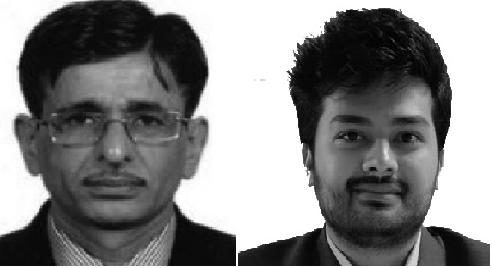 Prof (Dr) R.K. Chopra & Abhijeet Srivastava