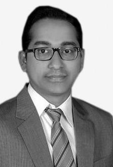 Feroz Pathan