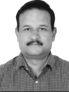 Joydev Sengupta