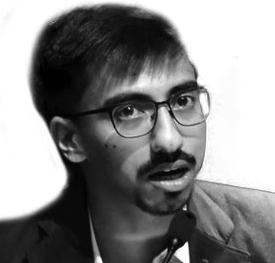 Nikhil Naren