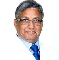 Dr (Col) Ranga Rao