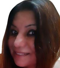 Sheetal Kharka