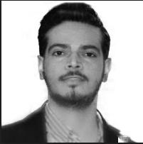 Yashwardhan Rana