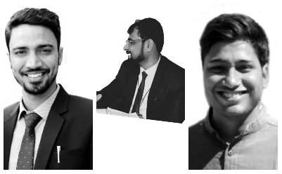 Siddharth Nayak, Vijay K Tyagi & Krishnagopal Abhay