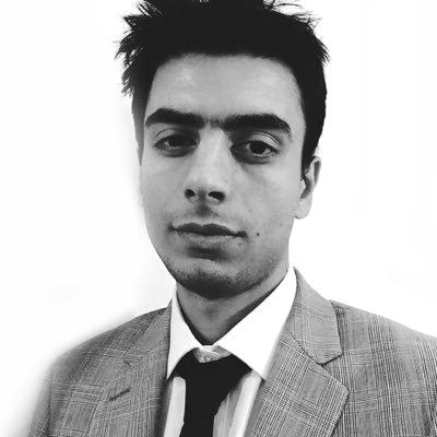 Jamal Nasir Baloch