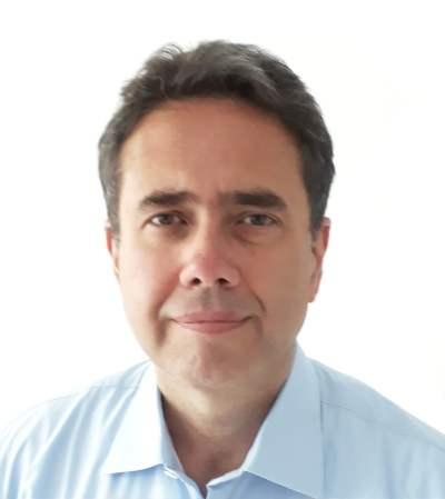 Marcelo Bulk