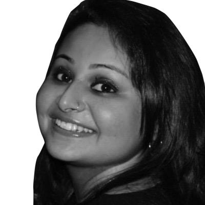 Sargam Dhawan Bhayana
