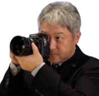 Haruto Iwata