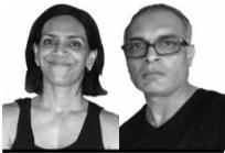 Sudipta Bhattacharyya and Prateek Dubey