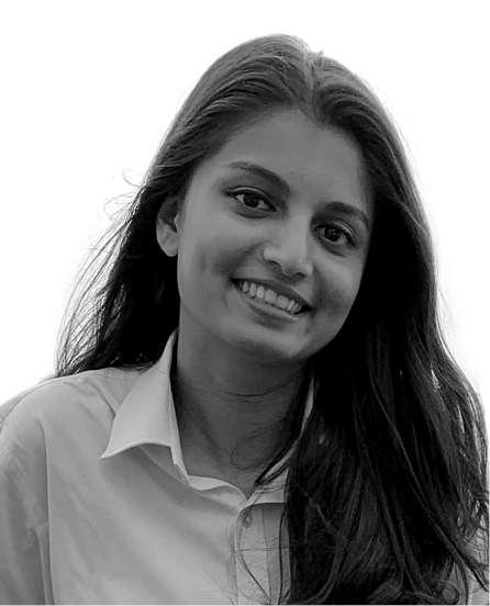 Tanya Sinha