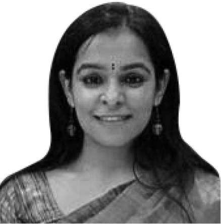 Sunja Kapoor