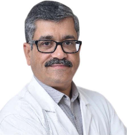 Dr Sumit Singh