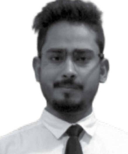Ritwij Shrivastava