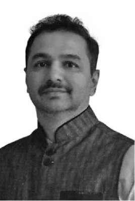 Sreenivas Bidari