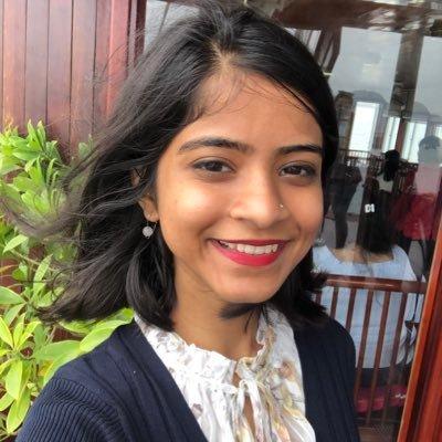 Gauri Kundalia