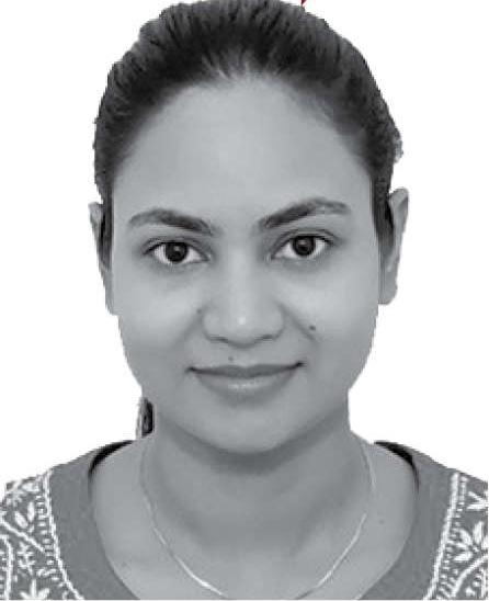 Sushma Kumari