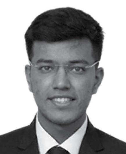 Jayant Malik