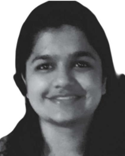 Kritika Sethi